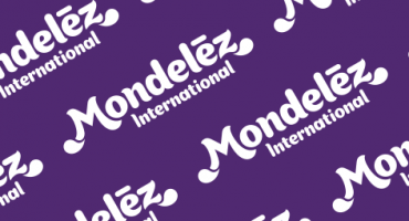 mondelez-feat