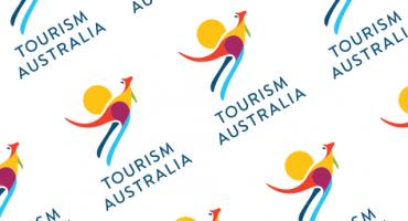 tourism aus-feat